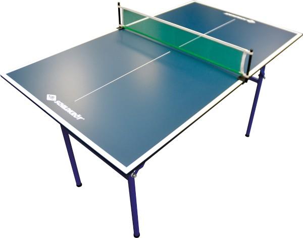 Donic Schildkröt - Mini-Tischtennistisch