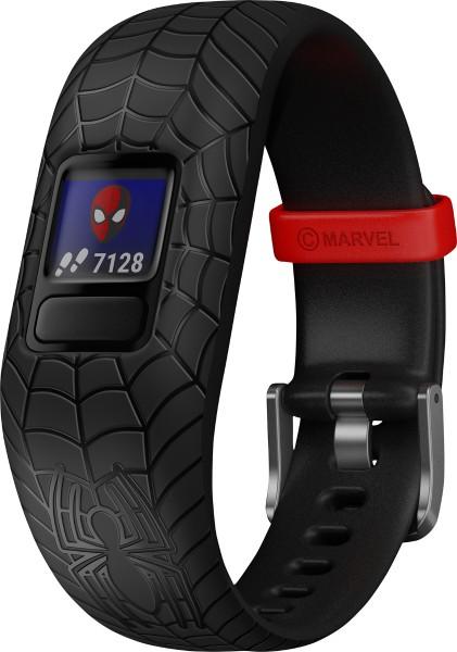 Garmin - Fitness Tracker