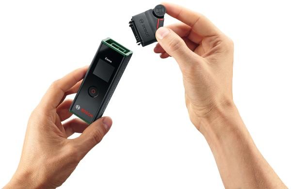 Bosch Laser Entfernungsmesser Zamo 2 : Ipo prämienservices bosch laser entfernungsmesser set zamo iii