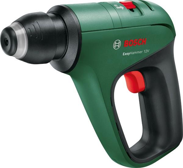 Bosch - drill hammer EasyHammer 12