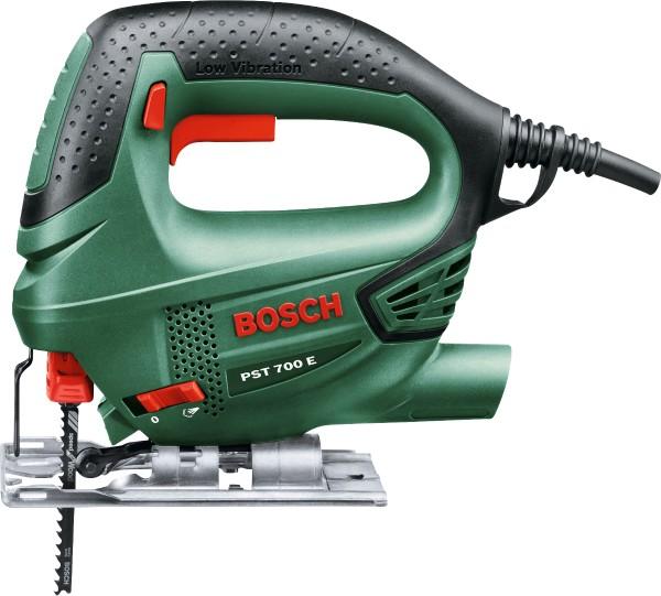 Ipo Pramienservices Bosch Stichsage Pst 700 Readytosaw Mit Integrierter Werkbank Im Koffer