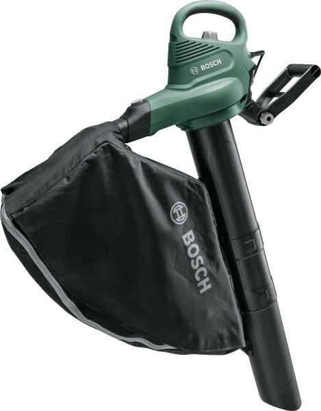 Bosch - Gartensauger UniversalGardenTidy 2300