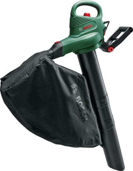 Bosch - garden vacuum cleaner UniversalGardenTidy 3000