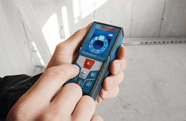 Laser Entfernungsmesser Neigungsmessung : Ipo prämienservices bosch professional laser entfernungsmesser