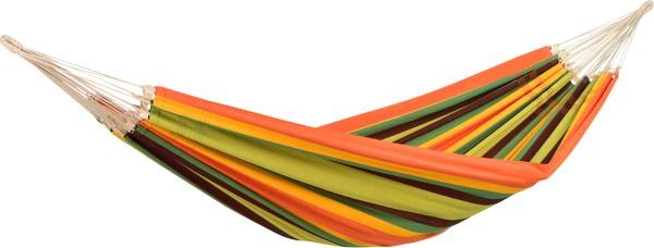 Amazon - hammock