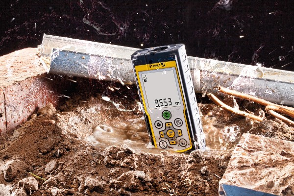 Iphone Entfernungsmesser Kaufen : Ipo prämienservices stabila laser entfernungsmesser ld