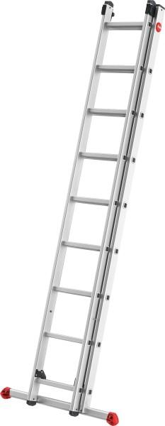 Hailo - extension ladder