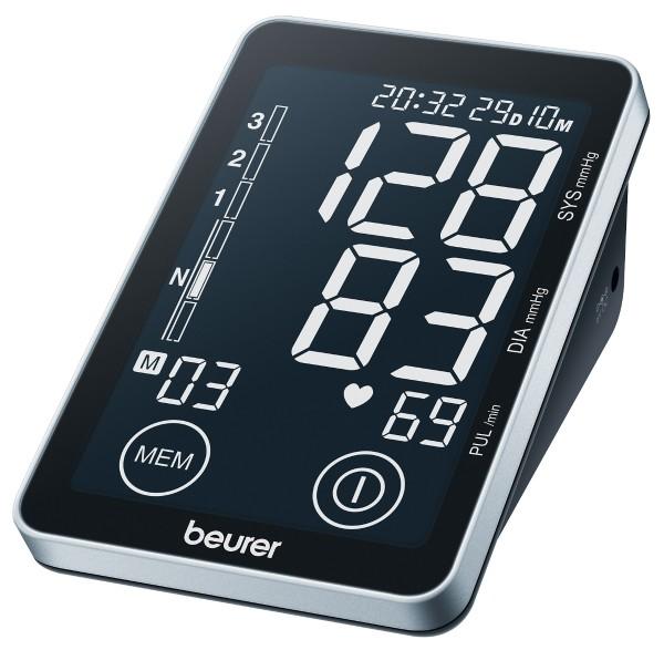 Beurer - Blood pressure monitor BM 58