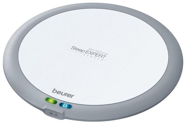 Beurer - sleep sensor SE 80