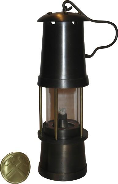 Marsaut Lampe -