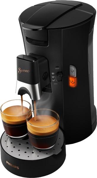 Philips - coffee maker