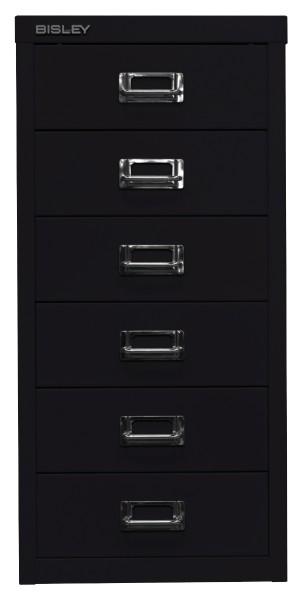Bisley - drawer cabinet