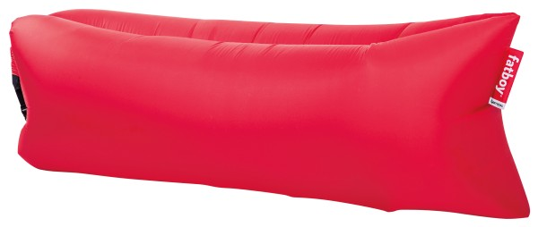 Fatboy - inflatable seat cushion