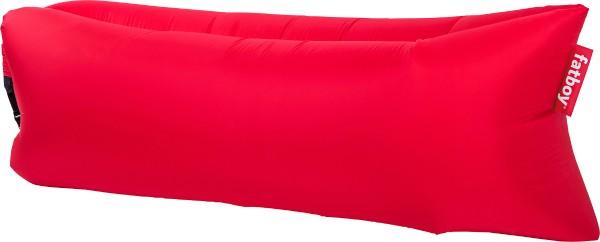 Fatboy - inflatable air sofa