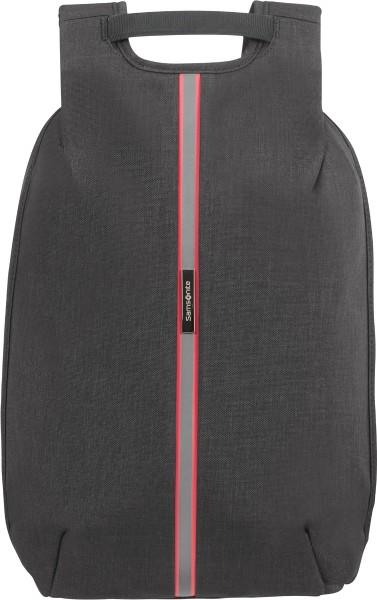 Samsonite - Damen-Laptop-Rucksack