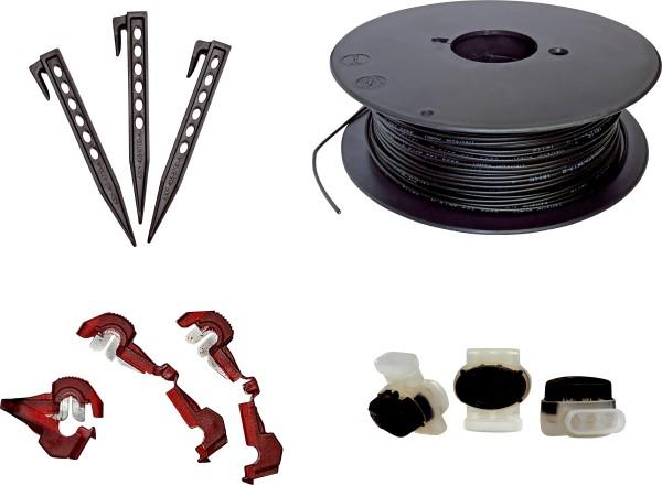 Stihl - STIHL installation kit S