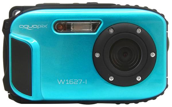 aquapix by easypix - Unterwasser-Digitalkamera