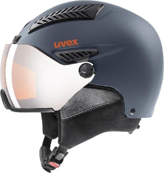 Uvex -