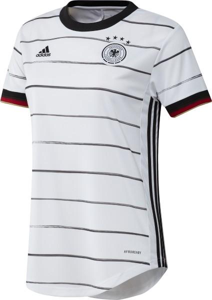adidas - DFB Home Jersey Damen Größe S