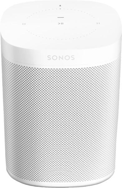 Sonos - Smart Lautsprecher