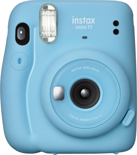 Fujifilm - Sofortbildkamera