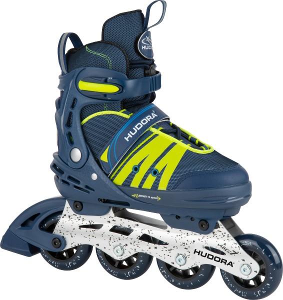 Hudora - Inline Skates