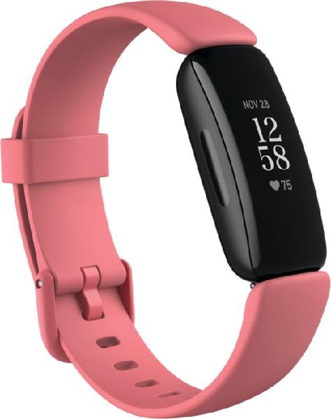 fitbit - Fitness-Tracker