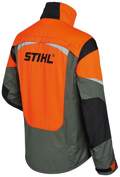 Stihl - jacket